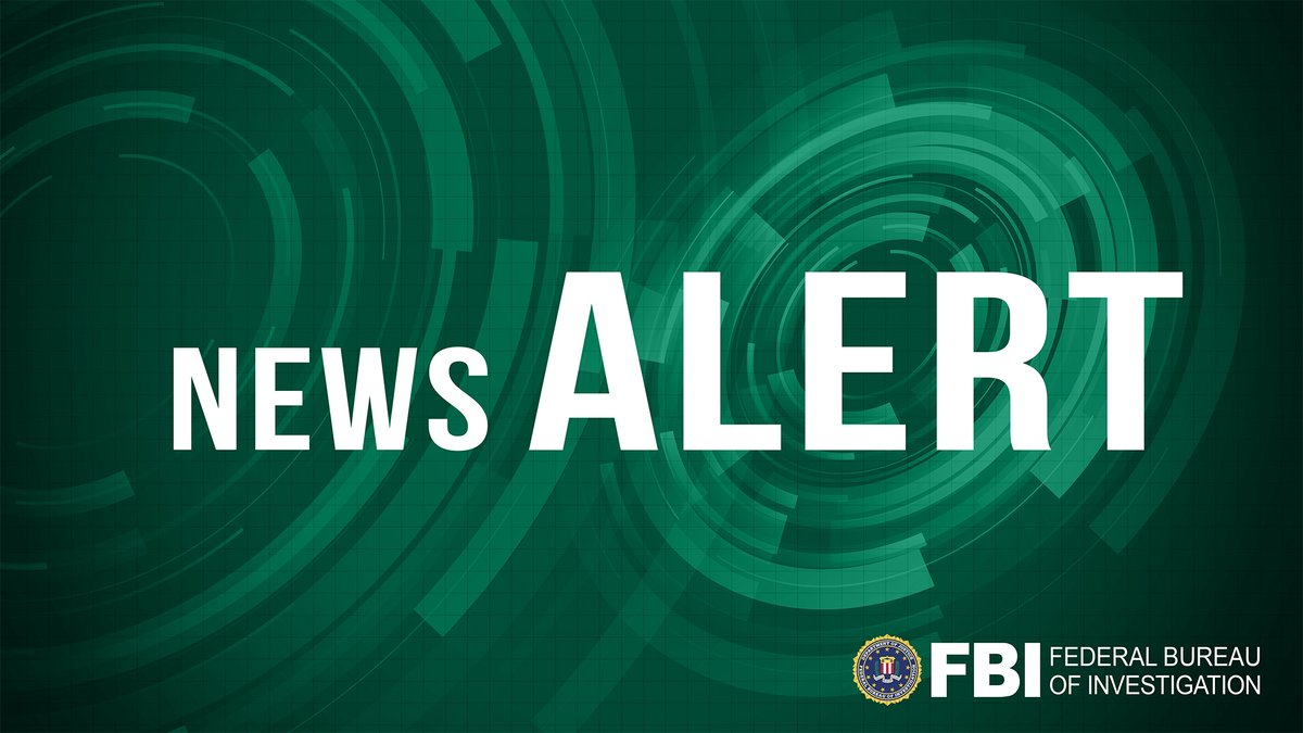 Four individuals who worked at a Houston-area medical clinic were charged for their alleged roles in a $32 million health care fraud scheme investigated by #FBI Houston. #HouNews