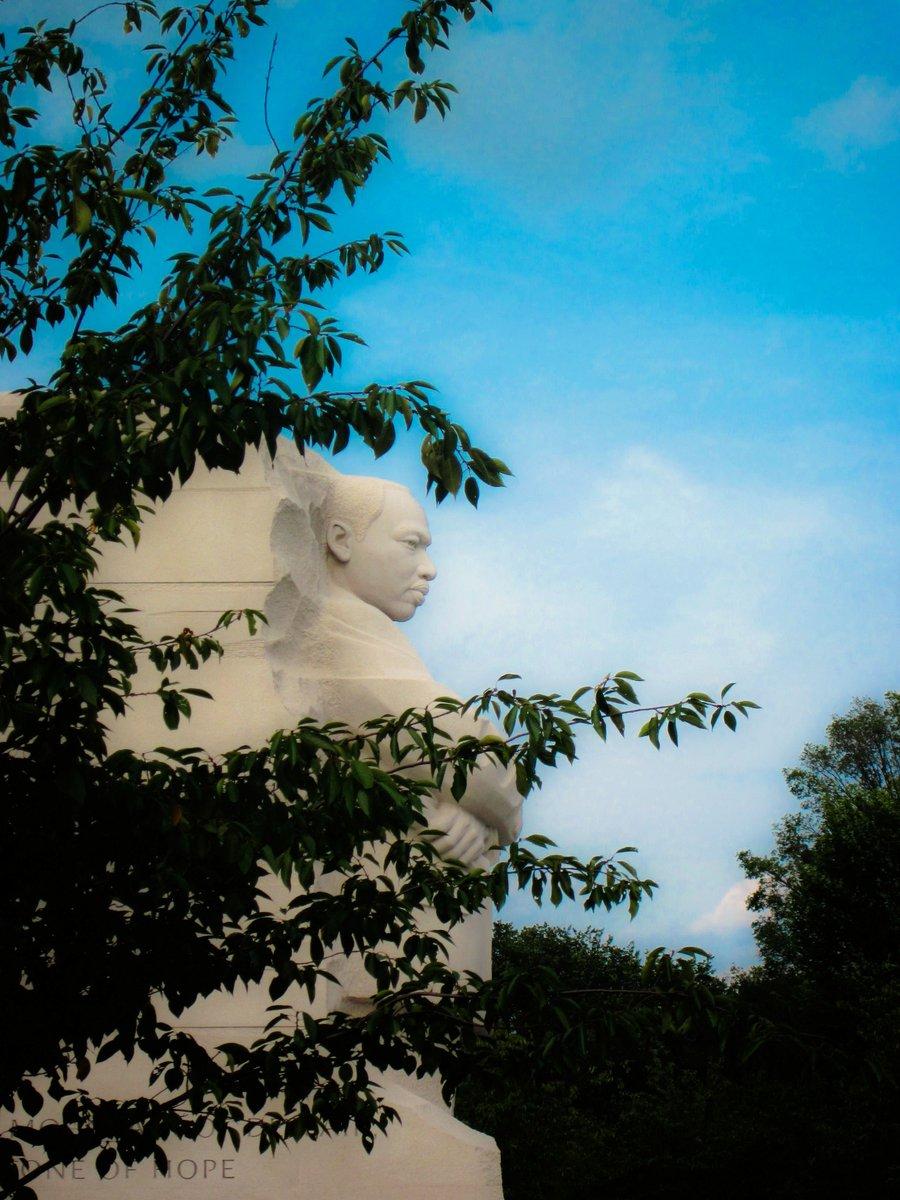 #MLK  #Buy a framed #print today! #photography #DrKing #wallart #homedecor #shopping #monument