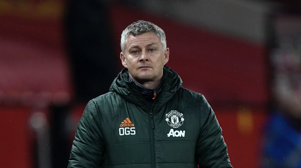 #CRYMUN What a snooze fest #MUFC are back to Jose football in the #PremierLeague Ratings Henderson 7 AWB 6 Bailey 6 Maguire 6 Shaw 6 Matic 5 Fred 3 Bruno 5 Mason 5 Rashy 4 Cavani 5  McSauce 5 James 5