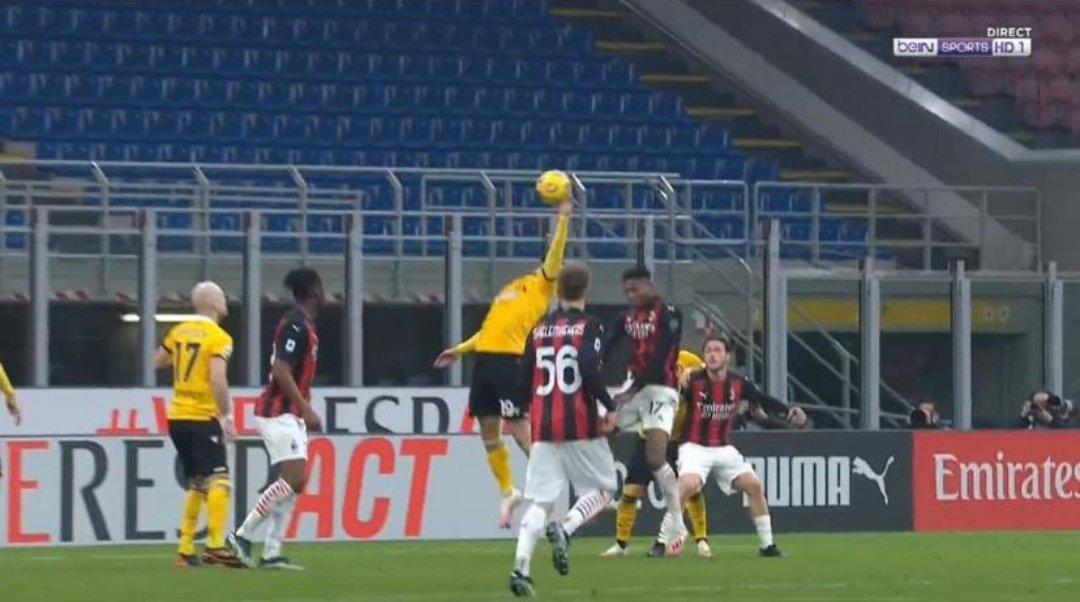 Calcio Saga 20/21 - Page 11 EvlmI-aXAAA8VCv?format=jpg&name=medium