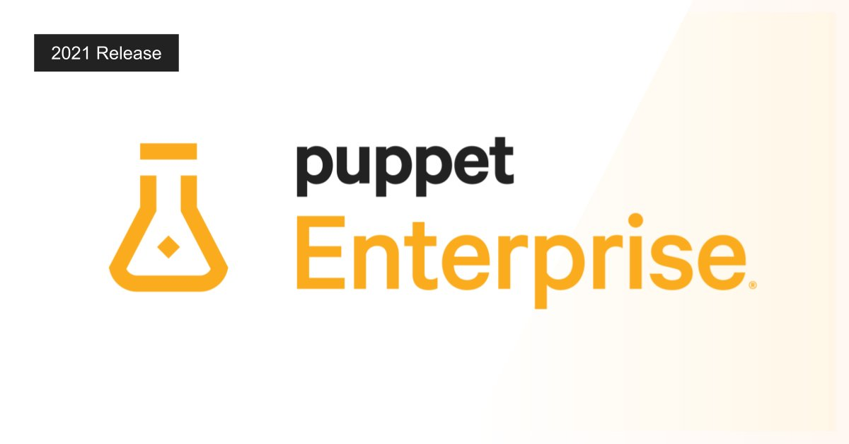 test Twitter Media - Security improvements like support for #SAML 2.0 offer customers more secure access to their environment, tooling and applications through Puppet. Want to learn more? Read the blog: https://t.co/0plsCBOCI2 https://t.co/ekhhi0FORZ