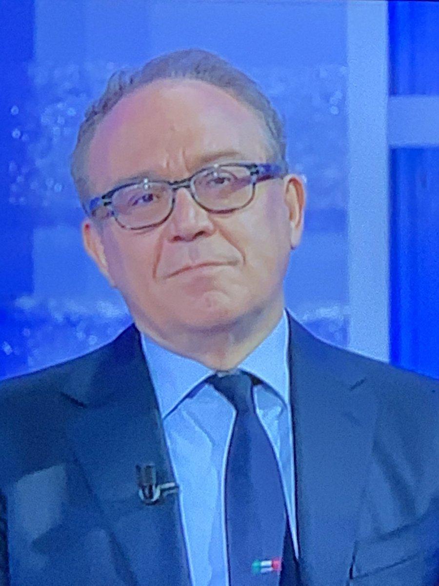 #SassuoloNapoli