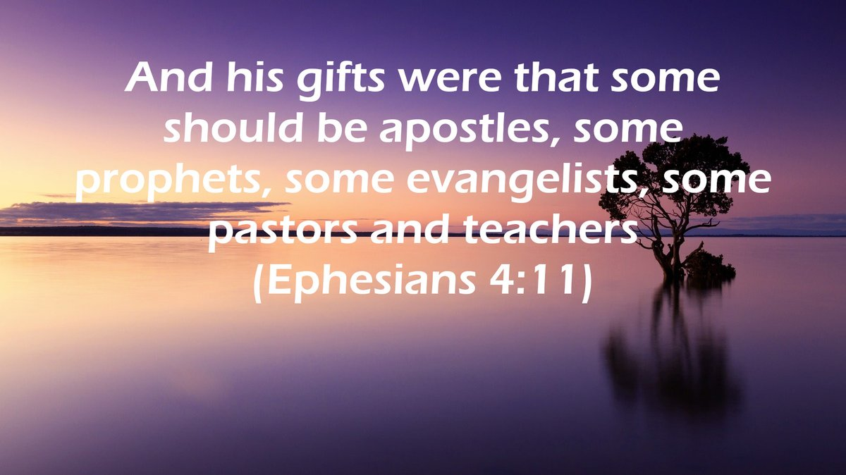 I hope this information is valuable to you in my last Podcast episode: The Ministry Gifts given to the Church (Ep 119):  #christian #christianity #christianpodcaster #godslovechats #jesus #gospel #jesuschrist #biblestudy