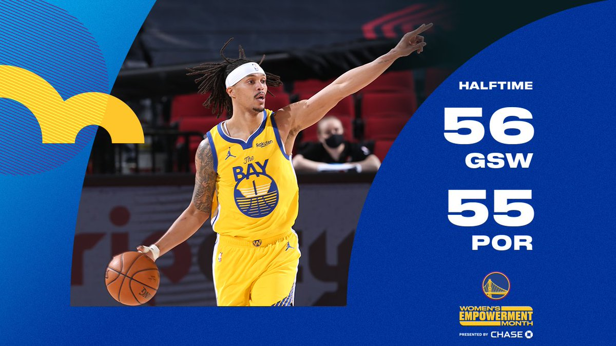 We've got ourselves a close one.  Catch us after the break on @NBCSAuthentic