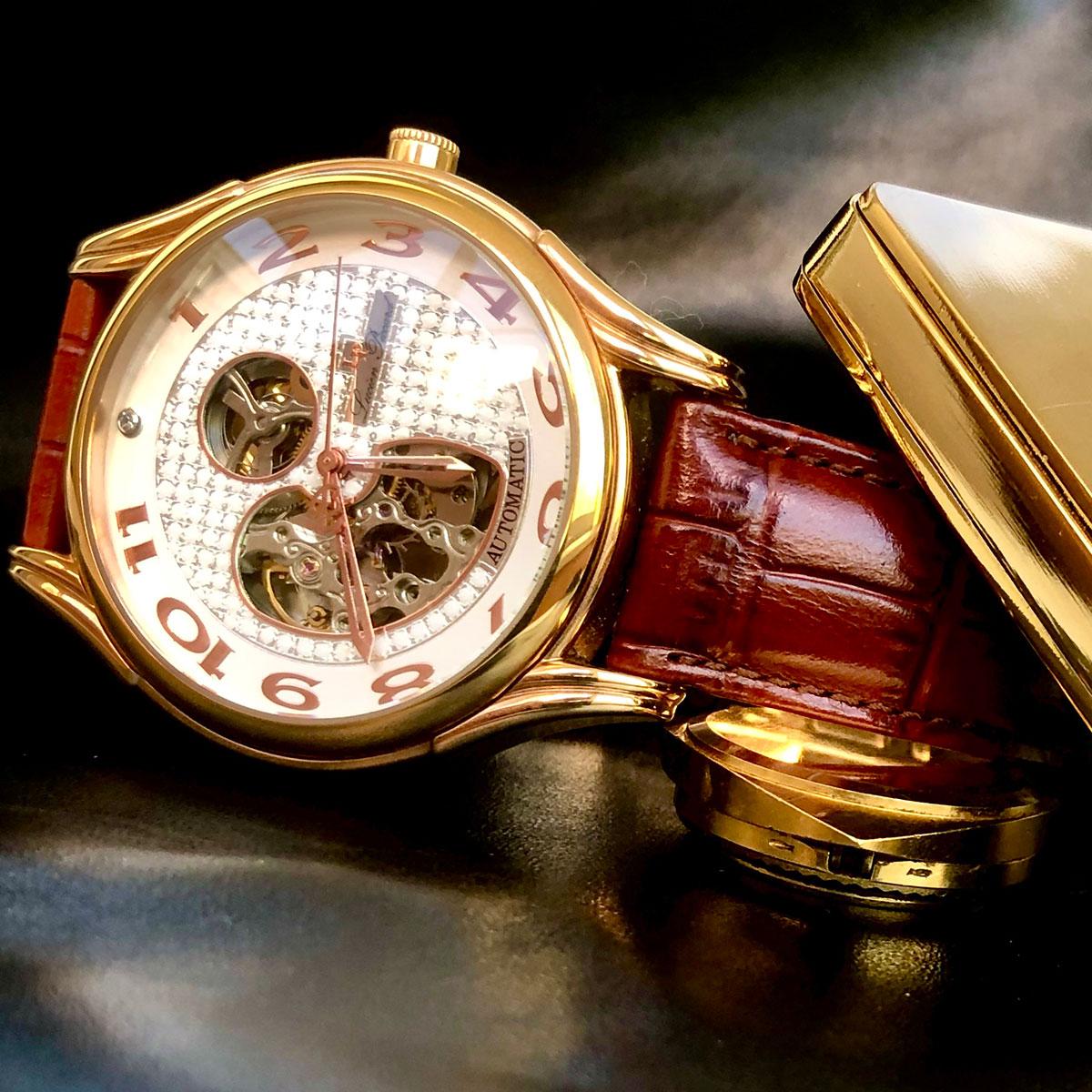 Lucien Piccard. Крах Золотой Империи  #Lucien #piccard #automatic #watch #dresswatches #sportswatches #watchbrands #watchreviews #watches #wristwatch #wristwatches #timepieces #watchfam