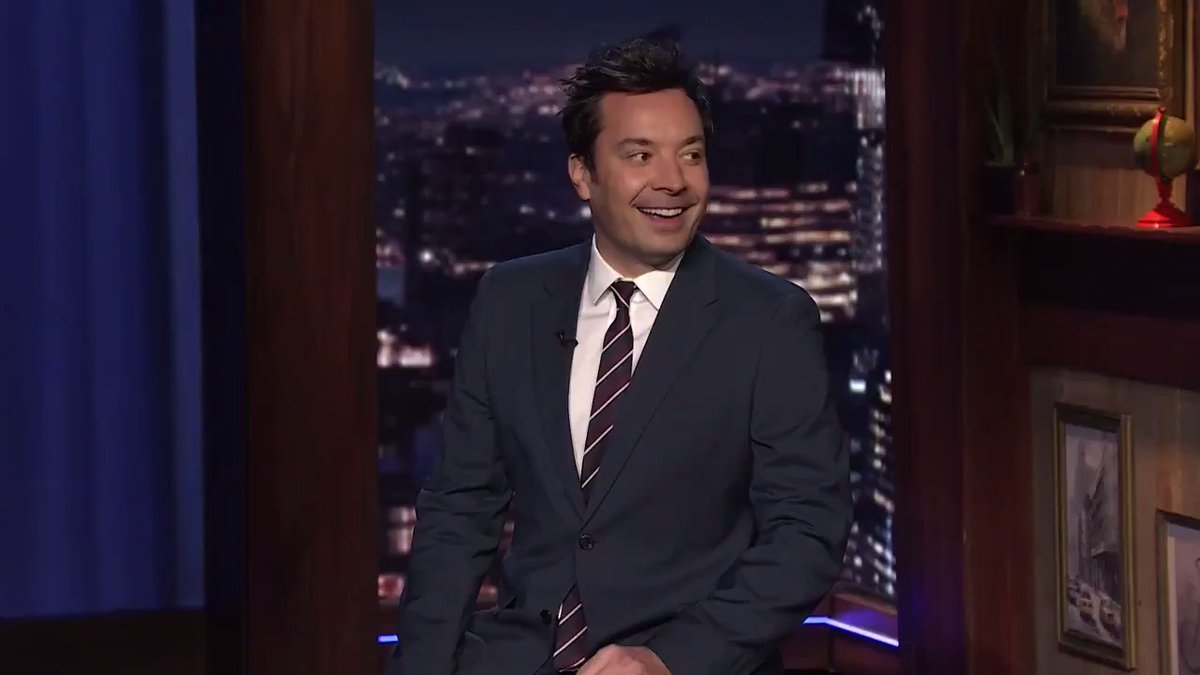 Jimmy on Biden's end of May vaccine projection, Texas lifting COVID restrictions, and Will Smith potentially entering politics. #FallonMono #FallonTonight