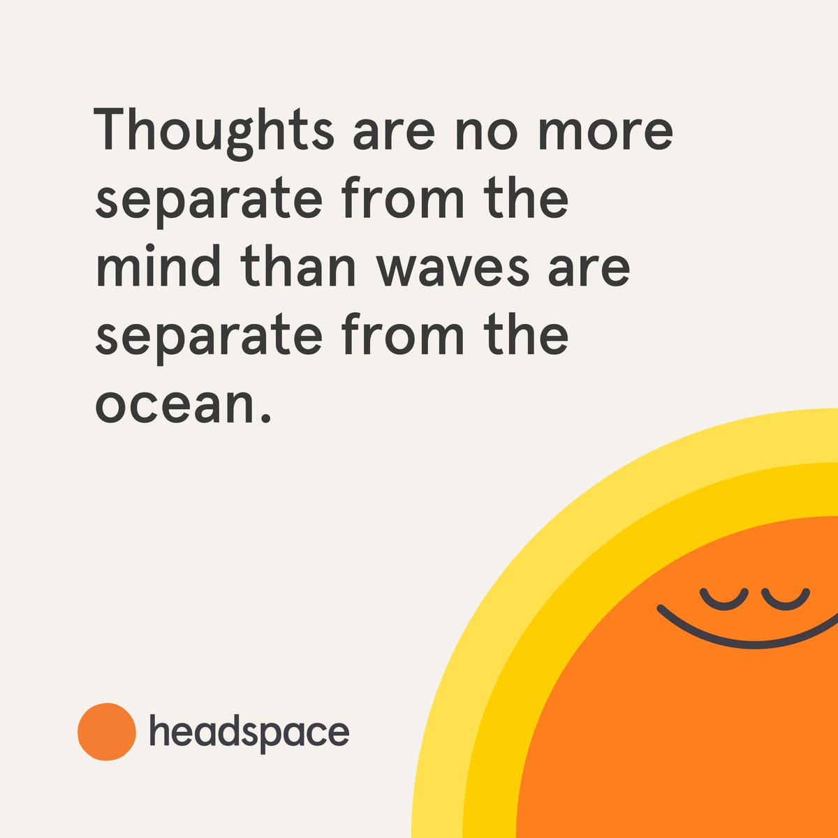 """R3-D62: Meditated on """"Waves""""- 0.5hr; Worked reference guides and on an identity mini scenario -3.5 hrs  #R3D62 #Day62 #100DaysofLearning #100DaysofMeditation @100DayTrailhead @WITDEVS @AmplifyNGO"""