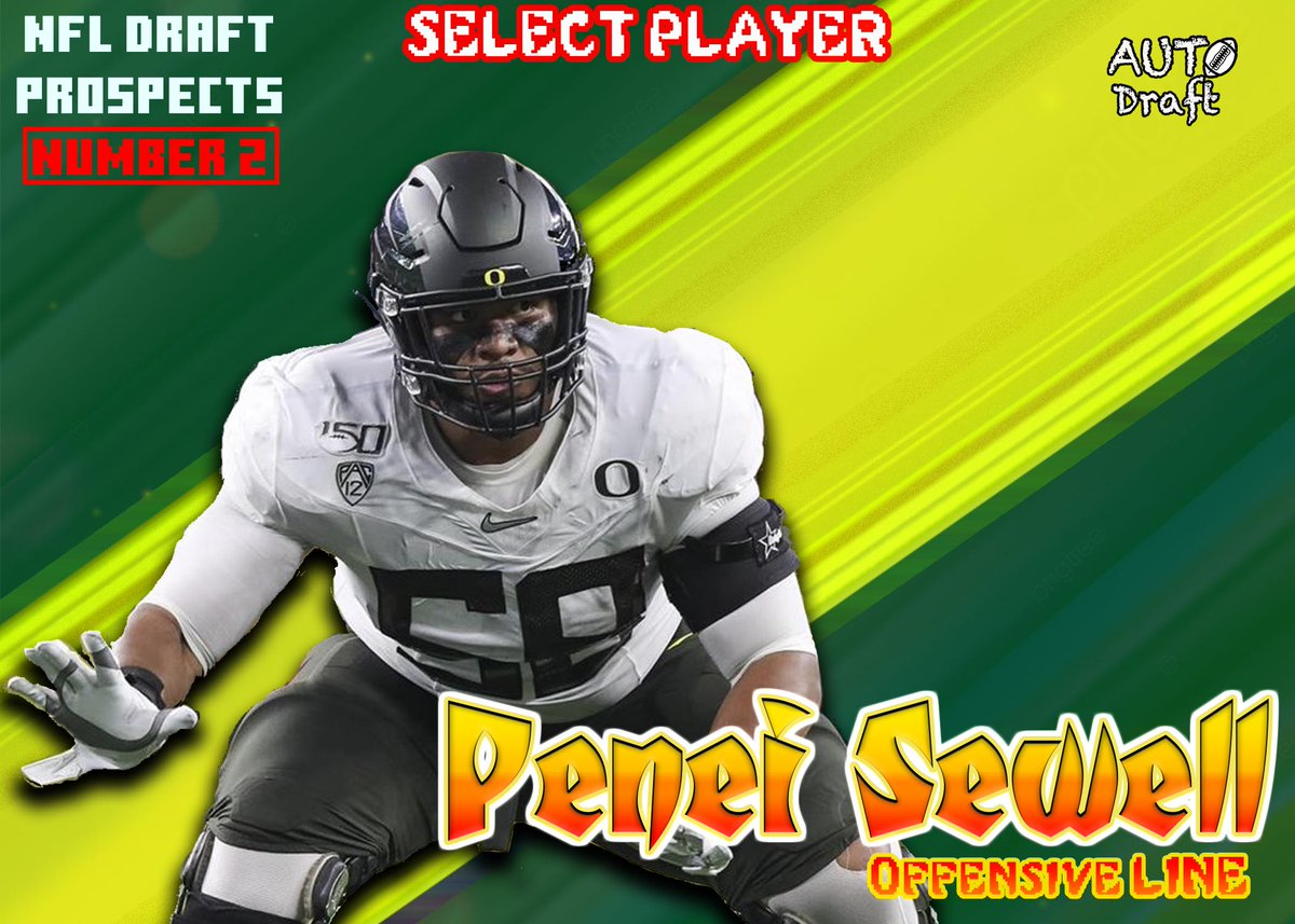 Gotta show some love to our lineman draft prospects  #oregonducks #ducks #oregonducks #oregonfootball #oregonducksfootball #ducksfootball #oregonweed #footballcamp #nfldraft2020 #nflpa #nfltrainingcamp #nfljerseys #nflsundays #nflfootball #nflnews #nflmemes #nflplayoffs #nfl