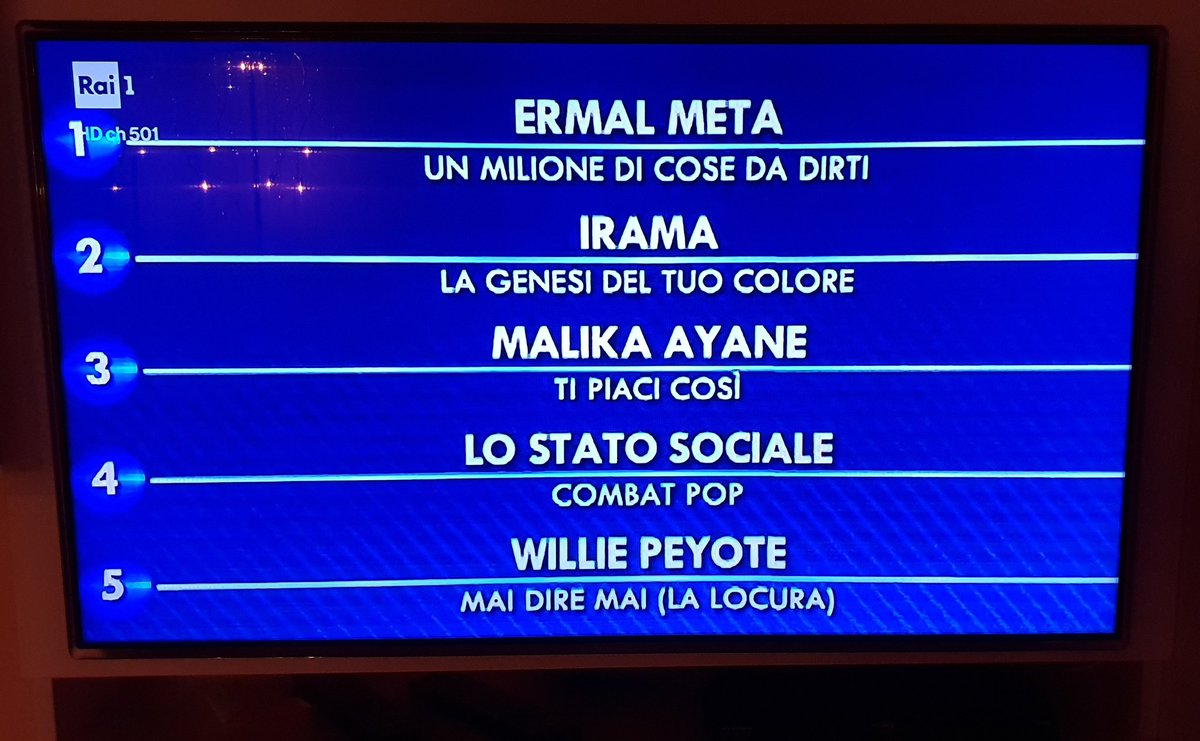 #ErmalMeta