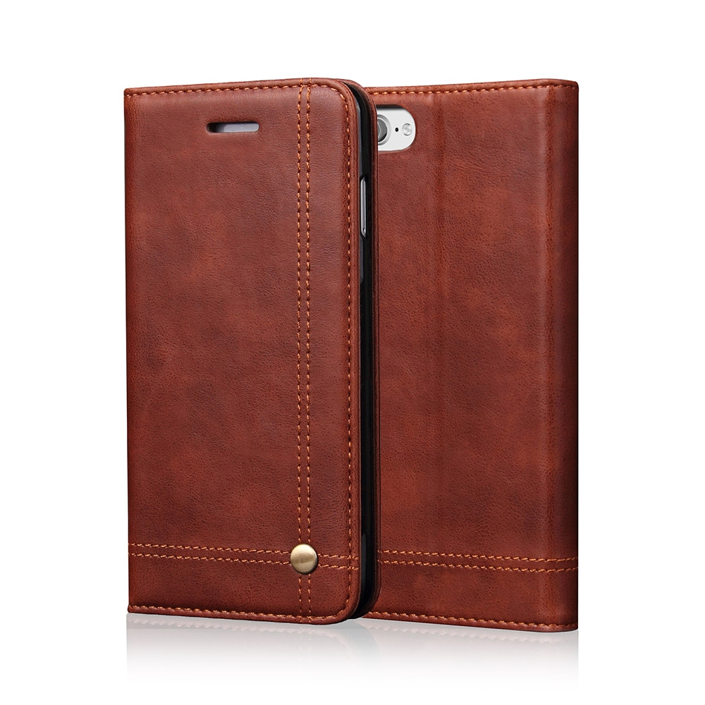 #iphone #iphoneonly #iphonesia #iphoneography Leather Wallet Case for iPhone