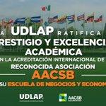 Image for the Tweet beginning: CANACINTRA Puebla felicita a la