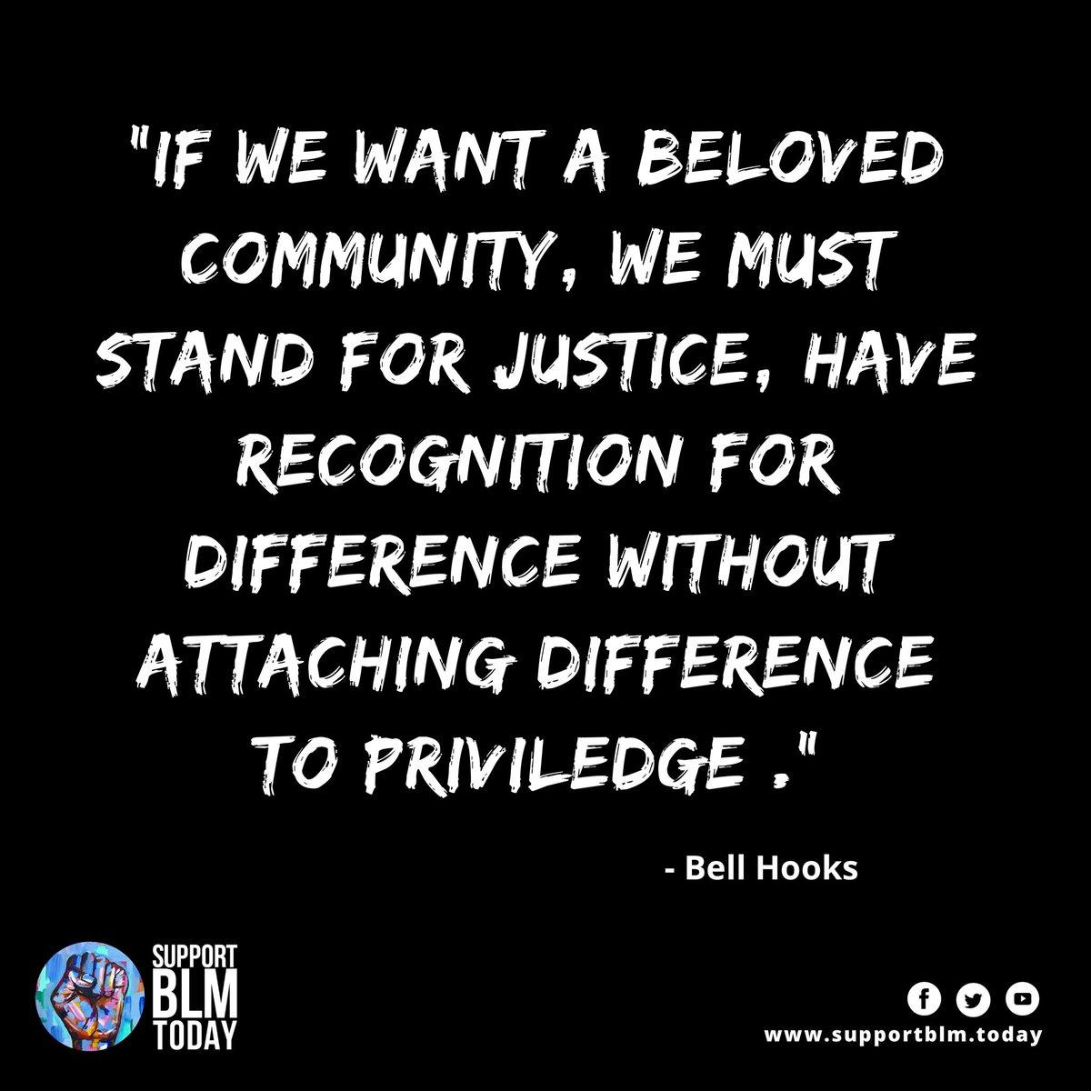 Stand for Justice    #blacklivesmatter #blmquotes #blm #blm2021 #equality #racism #solidarity #blacklives #mlk #blmmovement #nojusticenopeace #blacklivesmatterplaza #blmprotest #blmfist
