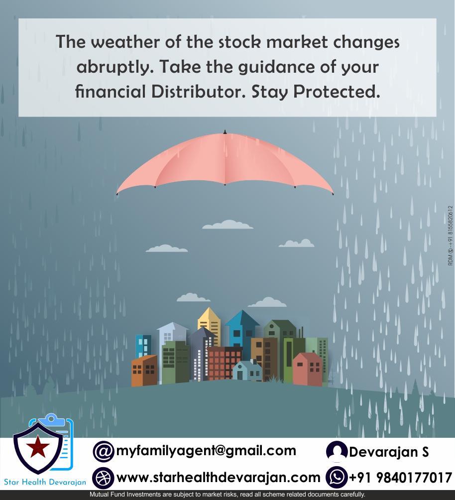 #StockMarket #Stock #NeverLooseHope #Guidance #FinancialDistributor #StayProtected