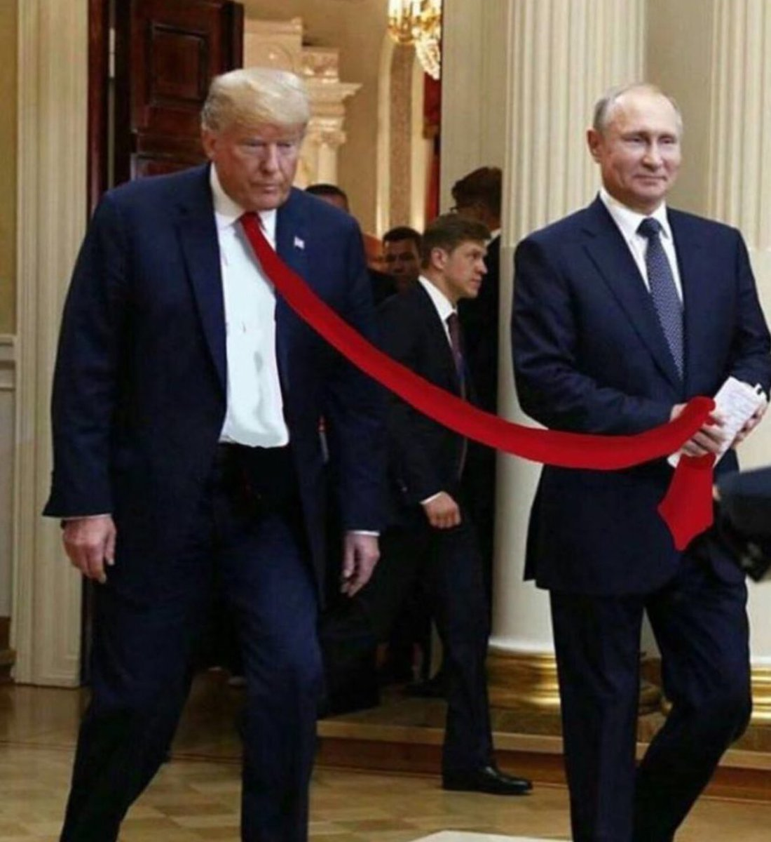 If happy ever after did exist I would still be holding you just like this. #Maroon5 #convictanddisqualifytrump #Russia #Putin