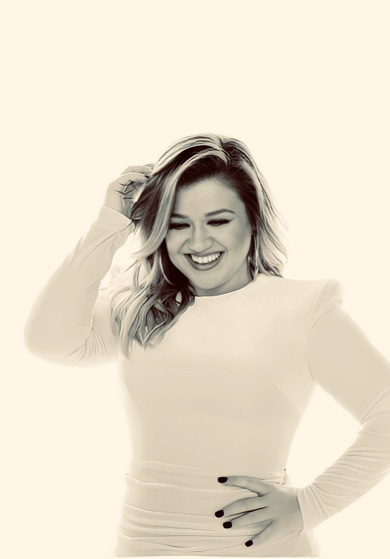 Goodnight and sweet dreams my beautiful sweet angel @kellyclarkson. I am sending you warm hugs and 🦋🦋🦋🦋💋💋💋💋💋💋your way. I am sending you your two beautiful kids and cute dog angels watching and protect over y'all sleeping and awake