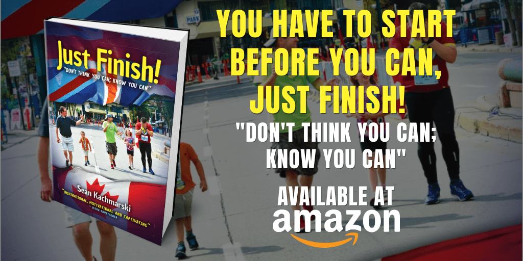 RT BookBangs  RT @AuthorShout: A #motivational journey on what it takes to finish what you started.  Just Finish by @Just__Finish is available at    #asmsg #iartg #amreading #running #runner #inspirational #truestory #indiebooksbe…