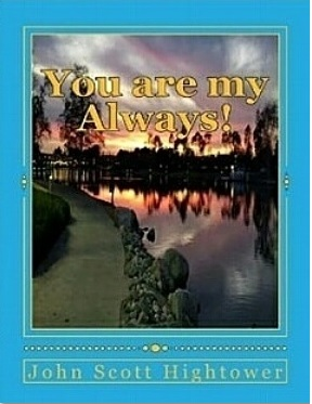 You are my Always! is a #book about #Love for #Lovers. #Poem to poem shows the deep Love a #husband has for his #wife. Showing the true meaning of #life, Love.    by @gladwethoughtof