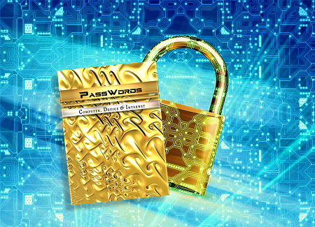 🥇 GOLD🥇 With constant changes... GET CYBER SAVVY!   LI:   #websecurity #technology #sport #womenintech #infosec #healthy #datasecurity #cybersecurity #gift #tech #NewYear2021 #giftideas #dataprotection #NewYearsResolutions #Blockchain #Bitcoin #Students