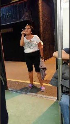 Replying to @CBuburron: yo cuando me encuentre a anaya el el metro