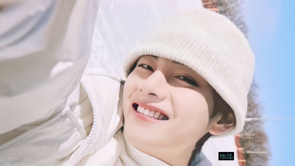 i'm so proud of you, taehyung.   #CongratulationsTaehyung  #ProudOfYouTaehyung #GraduationTaehyung