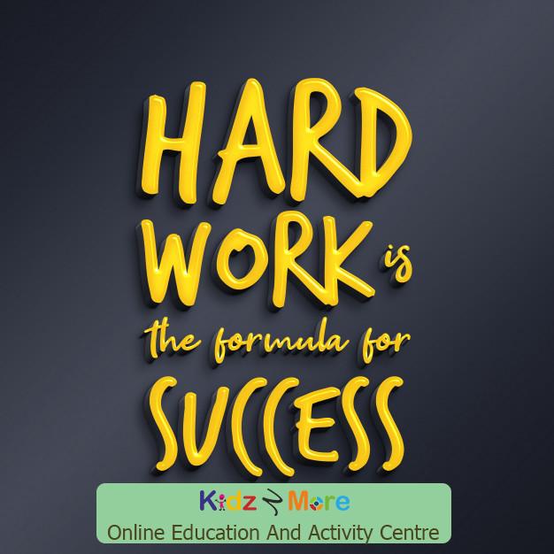 Do Hard Work to Achieve Your Goals.. #love #instagood #me #cute #tbt #photooftheday #instamood #iphonesia  #tweegram #picoftheday