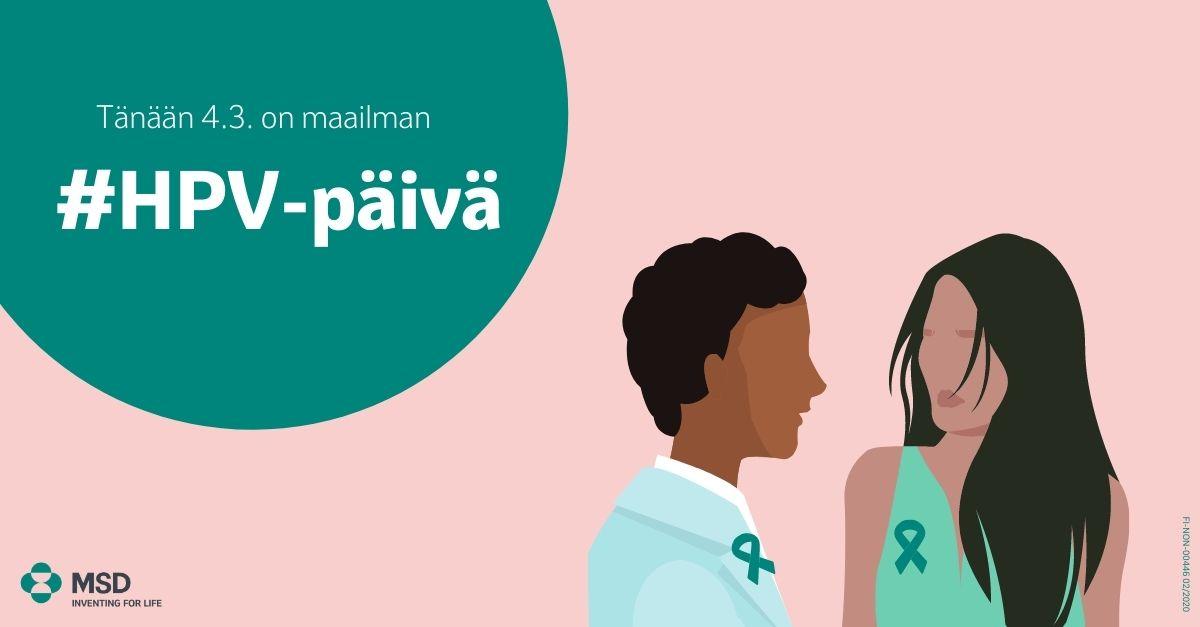 Vaccino hpv ifo