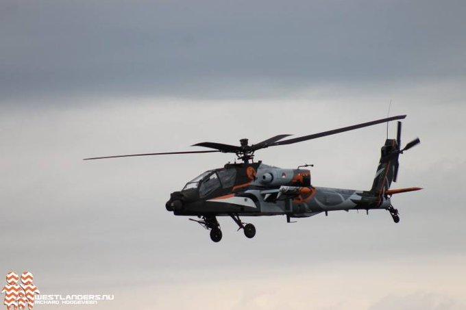 Amerikaanse helikopters vliegen naar huis https://t.co/4sDKrMdt13 https://t.co/uXPVv42Rd2