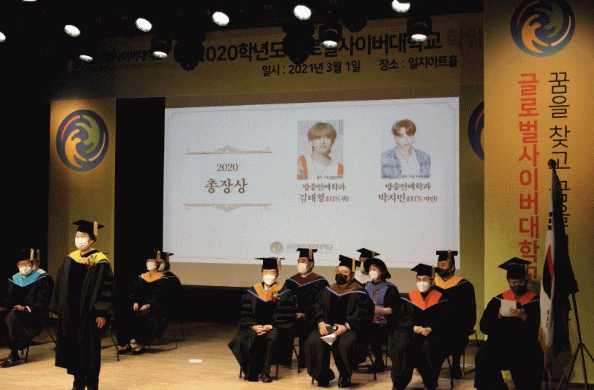 OMG AAAAAA IM SO PROUD   #CongratulationsJimin  #CongratulationsTaehyung  #JIMIN #지민 #뷔 #V #ProudOfYouJimin  #ProudOfYouTaehyung