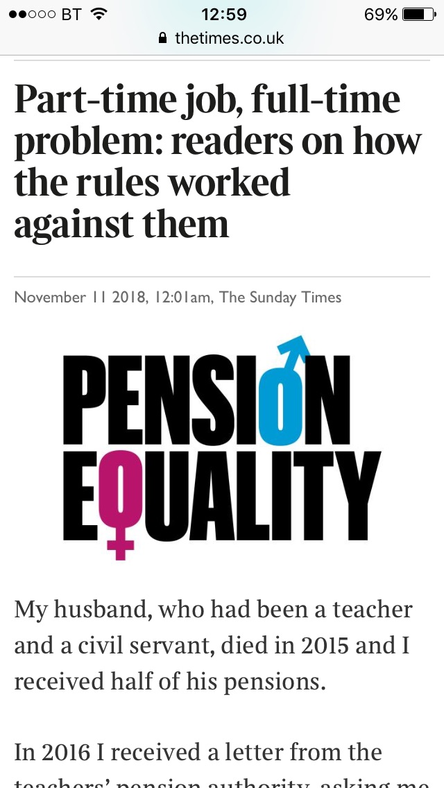 ALL WOMEN! The Pandemic hit us harder FACT Financially as well as workload both paid and unpaid.We need more female MPs in Parliament,ones true to their sex who reallydeal with mysogonists in Gov't #WomensHistoryMonth  #pandemic2021 #ProtestCensusForm  #care #work #home #2021
