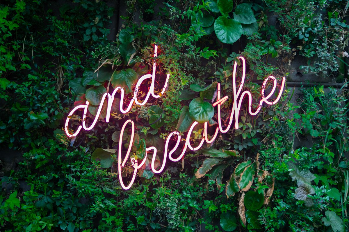 It's Friday Eve! If you are one of those people who is keeping track on days through lockdown!   Keep calm everyone we are getting there! Ever closer to being together again!   #lovelifeeib #love #life #everythinginbetween #london #thursday #thursdayvibes #staycalm #staypositive