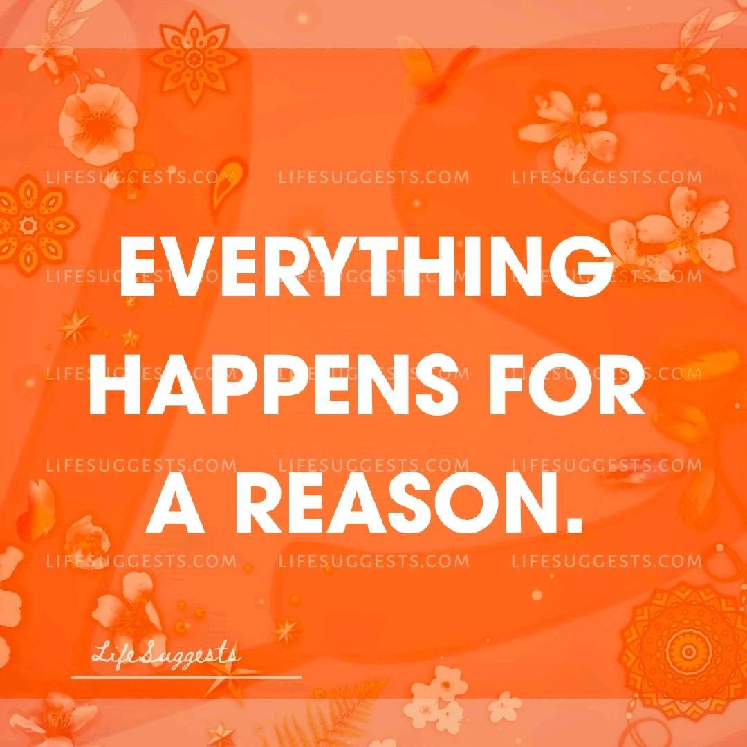 @lifesuggests today👆 #lifesuggests #quoteoftheday #selflovequotes #selflovefirst #selflovewarrior #innergrowth #bemindful #mindbodysoul #affirmations #gratitudequotes #selfloveisthebestlove #womensupportingwomen #beproud #confidencequotes #factoftheday #neverlimityourself #life