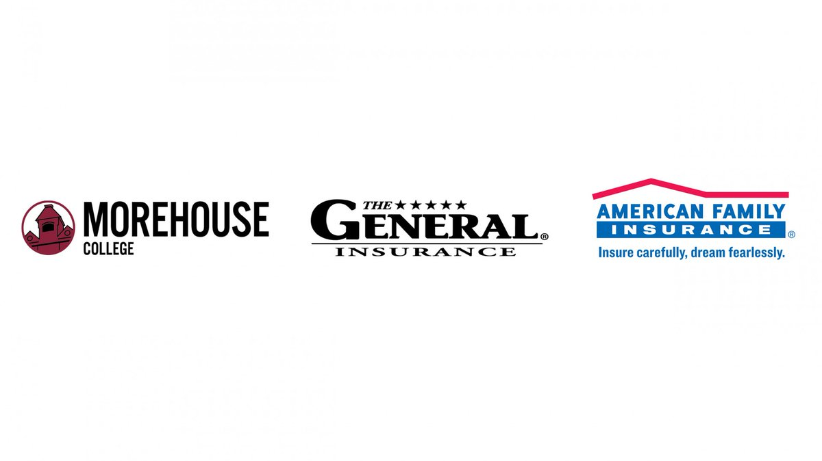 Have your heard about American Family's Free to Dream initiative? The latest example of this work is a partnership between @AmFam, @TheGeneralAuto and @Morehouse College that inspires young minds to pursue excellence in #STEMcareers.   #iWork4AmFam