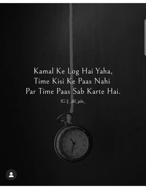 Comment ⬇️ yes or No? #qoutes #Time100Next #times #alone #fake #poster #DP https://t.co/6DgxXvriHE