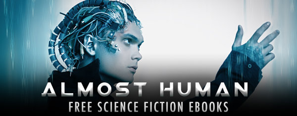 Almost human? Amazing SF stories featuring non-humans it's going to get weird... #civilisation #aliens #survival #space #nonhuman #sf #collapse #epic #postapocalypse (e_-b) https://t.co/EMrEVBL1XB https://t.co/snJzxE7Q6z