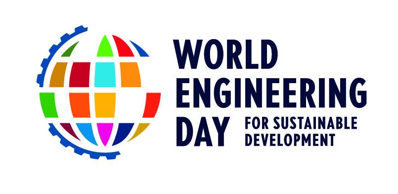 test Twitter Media - 🌍Hoxe conmemórase o #DíadaEnxeñaría para o Desenvolvemento Sostible, baixo o lema '#Enxeñaría para un planeta saudable', que recoñece o importante traballo que fan os enxeñeiros e enxeñeiras para garantir un futuro mellor.  #Axenda2030 #WorldEngineeringDay #WED2021 #ODS #WFEO https://t.co/m3Zzfi69t0