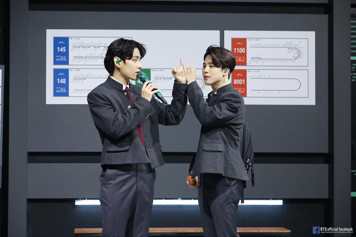 #JiminTaehyungGraduation #CongratulationsTaehyung  #CongratulationsJimin   I'm so proud of you sweet angels😍😍😍😍🥰🥰💜💜💜💜💜💜💜💜💜