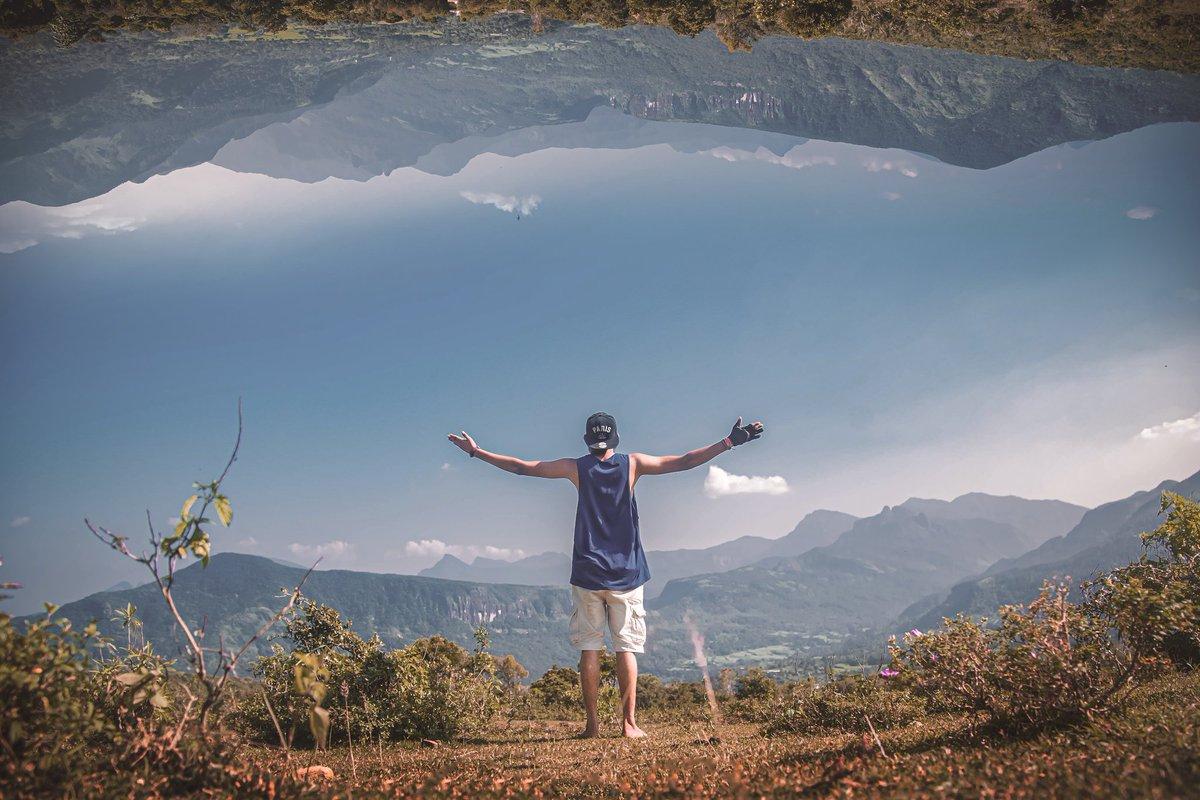 TRAVEL TIME MY 3RD EYE 👁 #preshoot #with #friends #📸 #naturel #gopro #hero5  #naturelovers #naturephotography #travel #with #camera  #nikon #d750  Godox #day #mobilephotograpy #travelphotography #selfy #butiful #srilanka #i #love #my #land