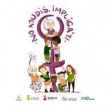 Image for the Tweet beginning: La celebració del Dia Internacional