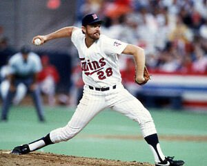 Up next, we are just #BertBlyleven days from @MLB #OpeningDay      #Trivia The @baseballhall master of the curveball was born in #Netherlands. How many Hall of Fame players were born in the Eastern Hemisphere?