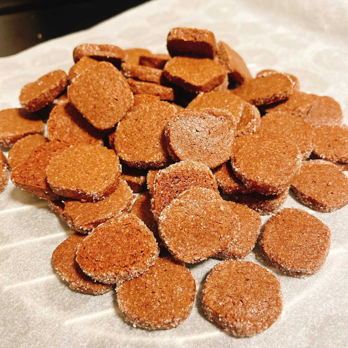 加減 クッキー 焼き オーブンなしで、家庭でクッキーを作る方法