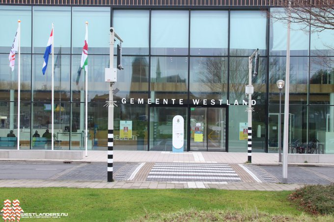 Subsidie voor online winkelstraat in Westland https://t.co/g8UxxBEE29 https://t.co/XzcfEpjH3e