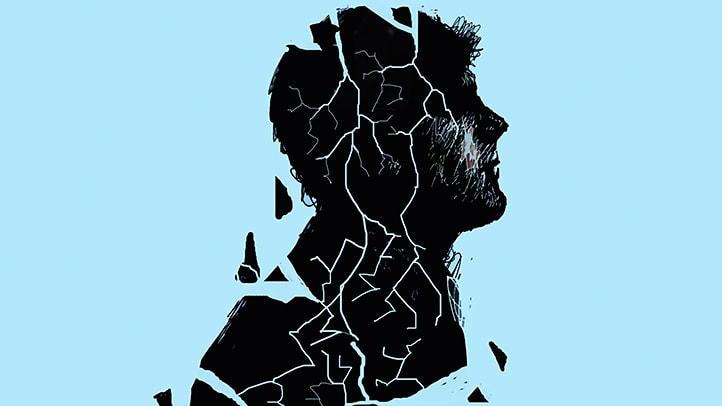 Depression Relapse Signs   #depression  #lifelessons