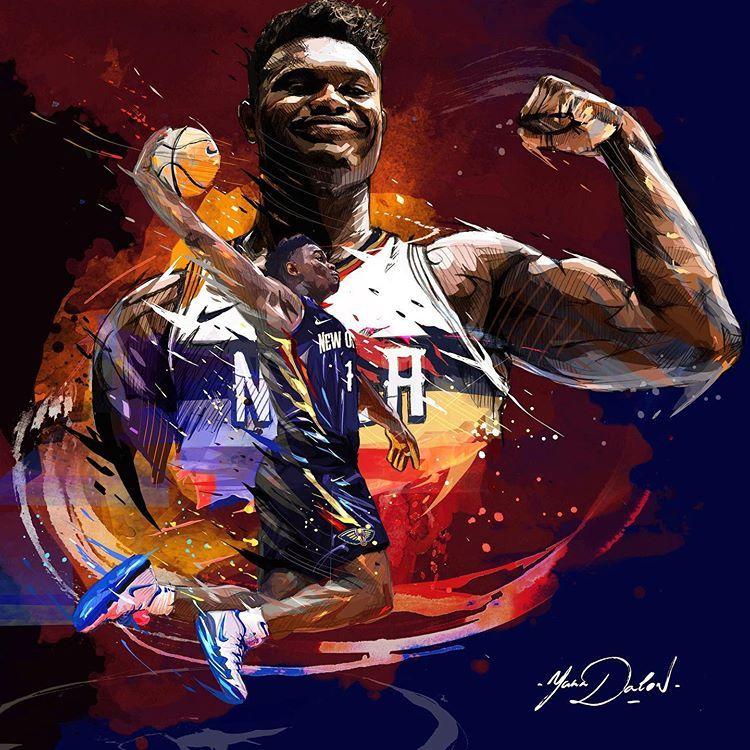 #NBA BettingPicks #Heat vs #Pelicans   🏀Over is 12-5 in the last 17 meetings in New Orleans. 🏀Heat are 4-1 ATS in the last 5 meetings in New Orleans  Game preview at   #FreePicks #NBAPicks #TGL #Parlay #WontBowDown #HEATTwitter #SportsBetting #MIAvsNOP