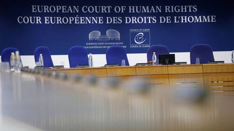 Russian withdrawal from Council of Europe over perceived Human Rights court bias would be a lose-lose situation for everyone  #RecentWorldNews #BreakingNews