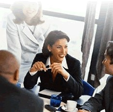 Could the work relationships at your organization be better? Keep happy internal AND external #customers for life!  Ask how!  #training #humanresources #customerservice