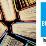 Image for the Tweet beginning: Happy World Book Day 📚 #WorldBookDay