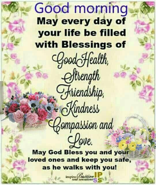 Have a good day!#Blessings #Happiness #eveningprayer #night #GoodMorningTwitterWorld #Kindness #GoodNightTwitterWorld #HappyBirthday #Prayers #Meditation #MentalHelp #HappyWeek #Gratitude #feelings #Spirituality #Inspiration #GoodNightEveryone #AlzheimersInAmerica #thursdayvibes