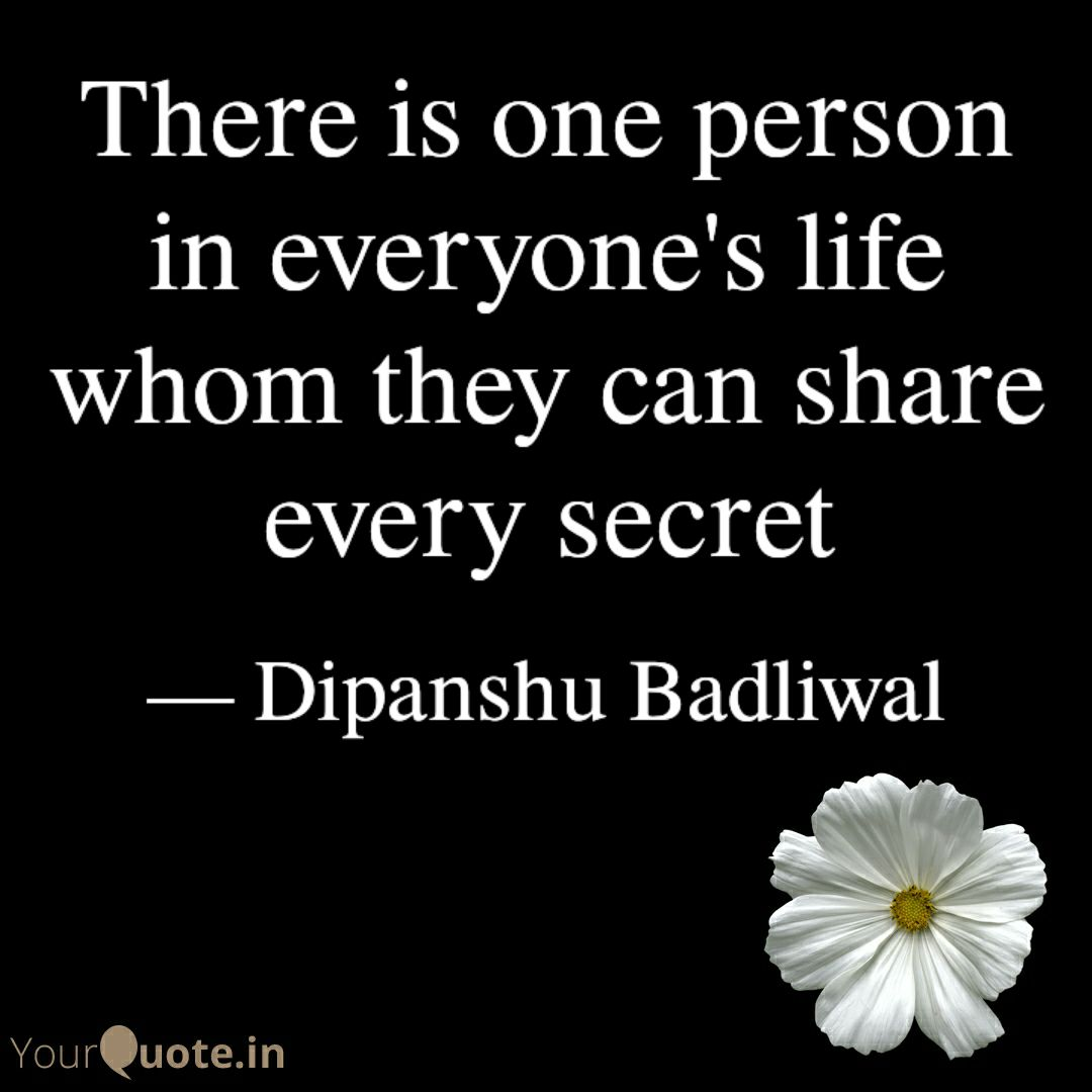 #bestfriend #englishquote #thoughts  #lifelessons #lifequotes #WritingCommunity  Read more quotes in profile 👉🏻@DBadliwal