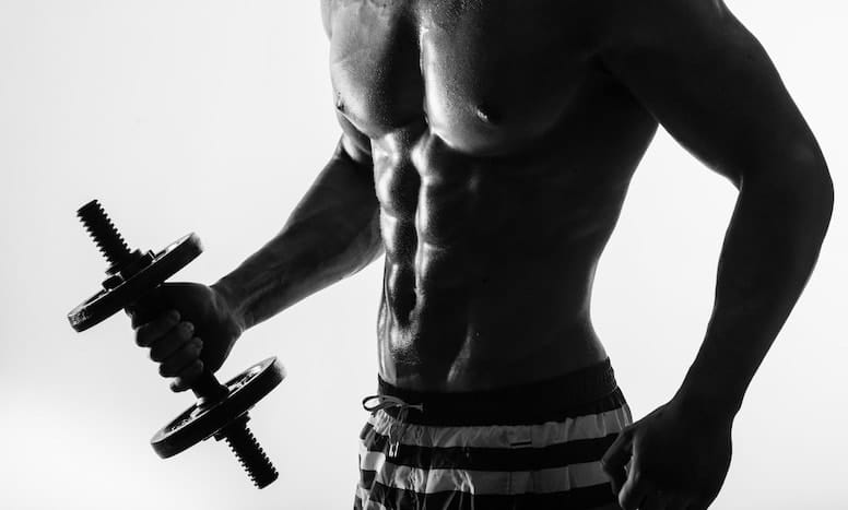 How To Use A Deload Week To Prevent Overtraining [Workout Plan]   #training   #lifelessons