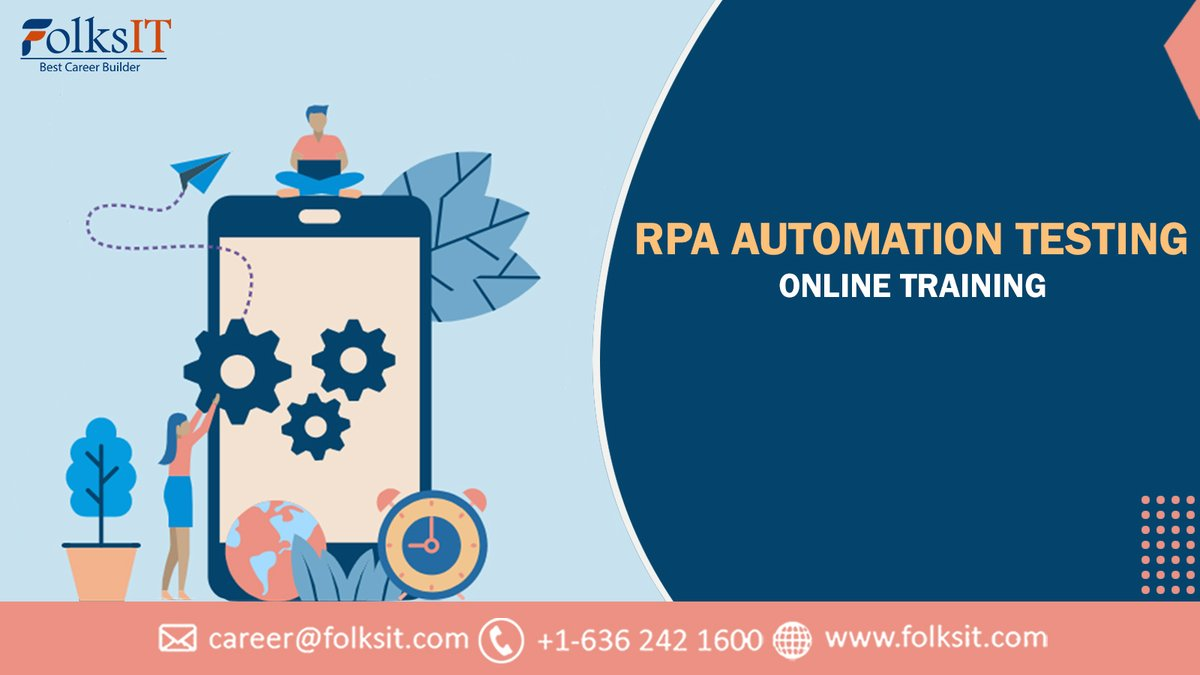 Joining RPA, IDP, and AI/ML. With Robotic Process Automation, Intelligent Document Processing and Artificial Intelligence.   #ThursdayThoughts #thursdayvibes  #ThursdayMotivation #March4th #RPA #Elearning #onlinelearning #WorldBookDay
